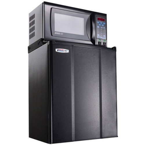 High Quality MicroFridge Mini Fridge Microwave Combo (2.4 Cu. Ft. Part 8