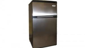 sunpentown double door mini fridge 32 cu ft energy star